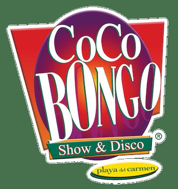 Coco Bongo Playa del Carmen
