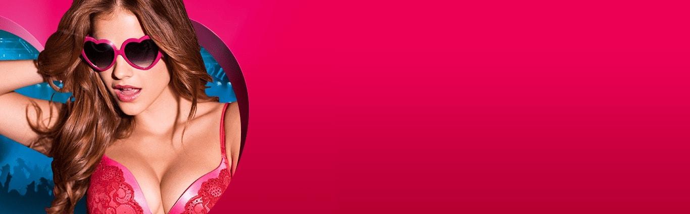 Coco Bongo Love - Valentine's day